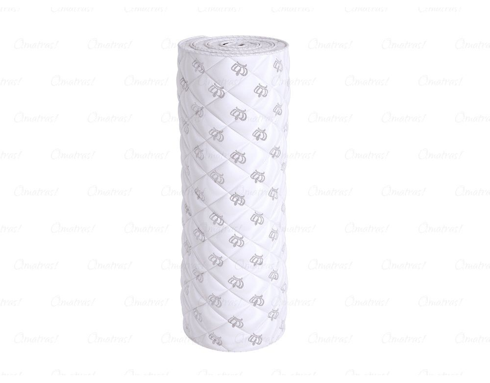 Матрас Beautyson Roll Foam 10 Cocos